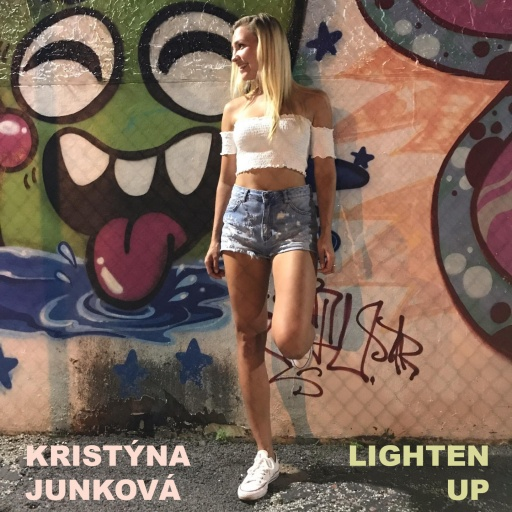 Kristýna Junková - Lighten Up