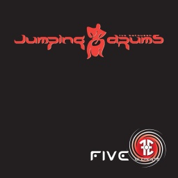 Jumping Drums - Five Elements